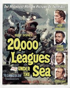 Twenty_thousand_leagues_under_the_2