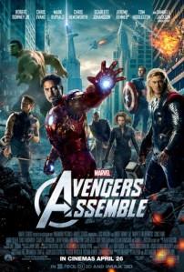 avengers-assemble-poster-500x742