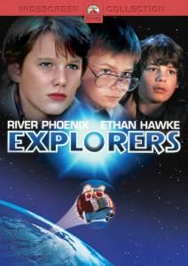 explorers_01
