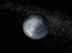 -Pluto-a