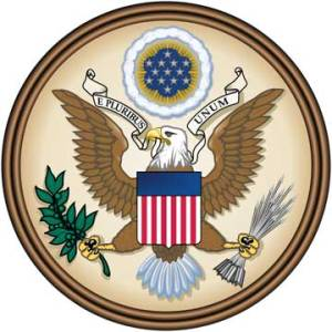 United States Seal