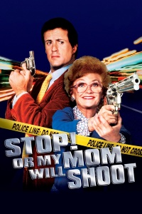 stop-or-my-mom-will-shoot