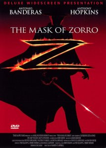 The-Mask-of-Zorro