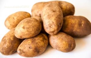 Russett-PotatoesC
