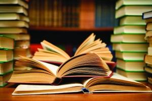 best-books