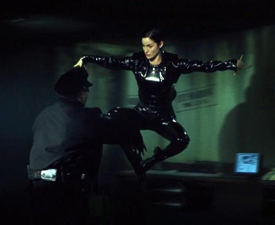The_Matrix_Trinity_Kick
