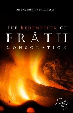 consolation-digital-cover